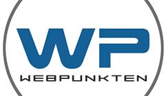 Webbyrå - WebPunkten